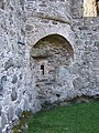 Glenbuchat Castle - geograph.org.uk - 446037.jpg