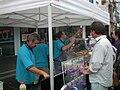 Glenferrie Road Festival19.jpg