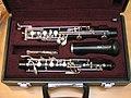 Glio Oboe2.jpg