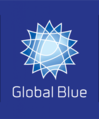 Global-Blue.png