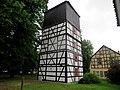Glockenturm Friedenskirche Schweidnitz.jpg