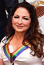 Gloria Estefan in 2017.jpg