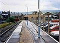 Glossop station - geograph.org.uk - 827944.jpg