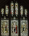 Gloucester Cathedral, South Chapel (21378317554).jpg