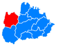 Gmina Wieprz.PNG