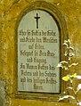 Gmunden Inschrift Bauernhaus.jpg