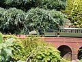 Godshill Model Village railway bridge.jpg