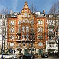 Goebenstraße 7 Wiesbaden-Westend.jpg