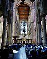 Goes Grote Kerk Sint Maria Magdalena Innen Langhaus West 1.jpg