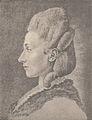 Goethe - Frauenbildnis, Stein, Charlotte von wahrscheinlich.jpeg