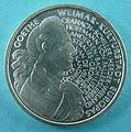 Goethe Vorderseite.JPG