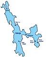 Goksjø kart.jpg