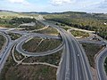 Golani interchange 0026.jpg