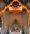 Gold Buddha Temple 03.jpg