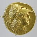 Gold stater obverse Philippos CdM Paris FG383.jpg