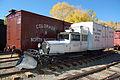 Golden CO Colorado-Railroad-Museum RGS-Galloping-Goose-2 2012-10-18.jpg