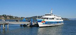 Golden Gate Ferry Marin County California.jpg