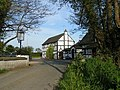 Golden Grove Inn - geograph.org.uk - 160475.jpg
