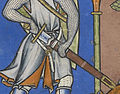Goliath sword morgan bible 28v.jpg