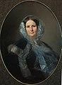 Golitsyna Tat Zaryanko.jpg