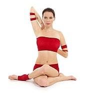 Gomukhasana Yoga-Asana Nina-Mel.jpg