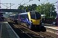 Good morning Hull Trains - panoramio.jpg