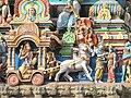 Gopuram Madras.jpg