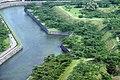 Goryokaku Hakodate Hokkaido Japan09n.jpg