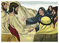 Gospel of John Chapter 11-4 (Bible Illustrations by Sweet Media).jpg