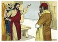 Gospel of Luke Chapter 10-4 (Bible Illustrations by Sweet Media).jpg