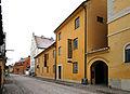 Gotlands Museum (Fornsalen) Strandgatan (11).JPG