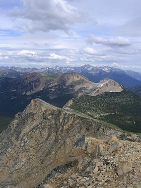 Gott Peak view.jpg
