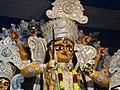 Gourangini Mata in Nabadwip Shakta Rash 1.jpg