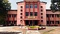 Government college kasaragod 03.jpg