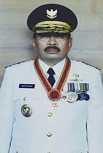 Governor of West Java R. Nuriana.jpg