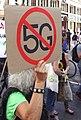 GrèveClimatGenève-27sept2019-062-RuesBasses.jpg