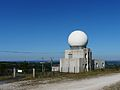 Grèzes (24) station météo.JPG