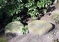Grabstätte Trakehner Allee 1 (Westend) Georg Anneliese Groscurth.jpg