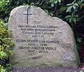 Grabstein Walter Voigt (1910-2006).jpg