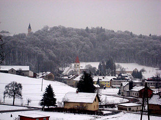 Grad, Grad Village that is the seat and largest and oldest settlement in Grad municipality, Prekmurje, Slovenia