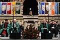 Graduation 2013-155 (8760589028).jpg