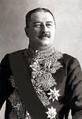 Graf Georg Wassilko von Serecki 1907.png