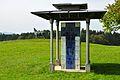 Grafenstein Pakein Ernst Gradischnig Vier Bilder des Lebens 22092011 266.jpg