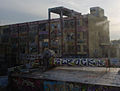 Graffiti, Long Island City (6327786209).jpg