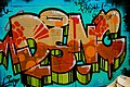 Graffiti Alley, Toronto (11609807686).jpg