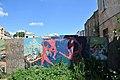 Graffiti Užupis Vilnius (5997519331).jpg