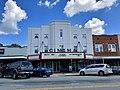 Graham Cinema, Graham, NC (48950865747).jpg