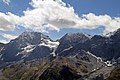Gran Zebrù (Königspitze), m. 3.857 s.l.m. e Zebru m. 3.735 s.l.m. - panoramio.jpg