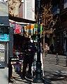 Granada (26080384805).jpg