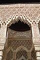 Granada - panoramio - AwOiSoAk KaOsIoWa (6).jpg